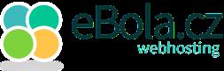 WEBHOSTING EBOLA