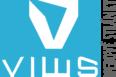 viws.cz
